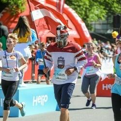 Lattelecom Riga Marathon - Kaspars Briedis (14025)