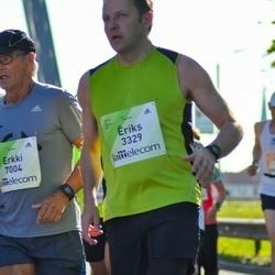 Lattelecom Riga Marathon - Ēriks Cērpe (3329)