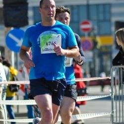 Lattelecom Riga Marathon - Ēriks Jansons (6766)