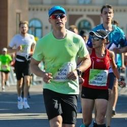 Lattelecom Riga Marathon - Agris Stūris (6204)