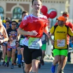 Lattelecom Riga Marathon - Agris Noviks (6609)