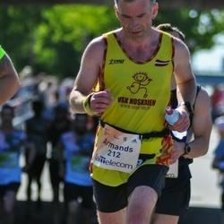Lattelecom Riga Marathon - Armands Lunts (212)