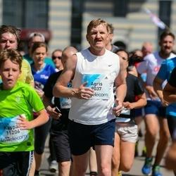 Lattelecom Riga Marathon - Agris Znotiņš (9037)