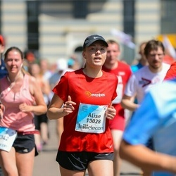 Lattelecom Riga Marathon - Alise Ciema (13028)