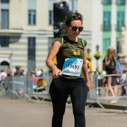 Lattelecom Riga Marathon - Agnese Rimeiķe (13692)