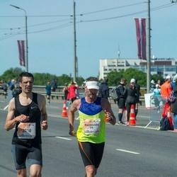 Lattelecom Riga Marathon - Raimonds Vasiļjevs (79)