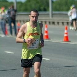 Lattelecom Riga Marathon - Valdis Miezītis (88)
