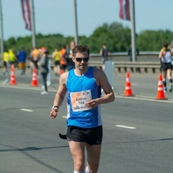 Lattelecom Riga Marathon - Anton Timakov (106)