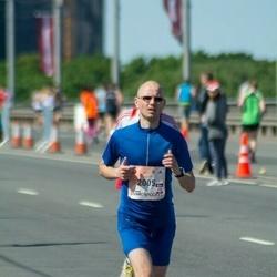 Lattelecom Riga Marathon - Viigi Kipper (205)