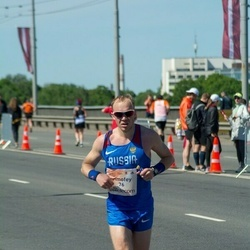 Lattelecom Riga Marathon - Timofey Berezhkov (76)