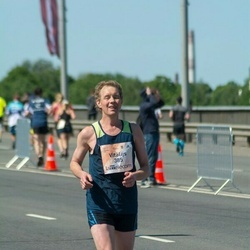 Lattelecom Riga Marathon - Vitālijs Muzika (385)