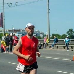 Lattelecom Riga Marathon - Rihards Briģis (907)