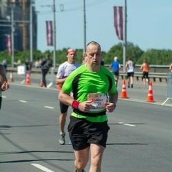 Lattelecom Riga Marathon - Lukasz Dudzinski (1728)