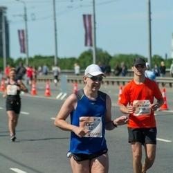 Lattelecom Riga Marathon - Lauri Valdmaa (82)