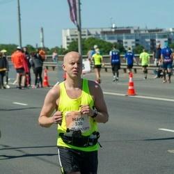 Lattelecom Riga Marathon - Māris Rumpe (330)