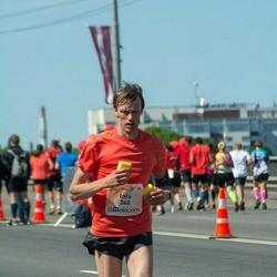 Lattelecom Riga Marathon - Ints Vilks (360)