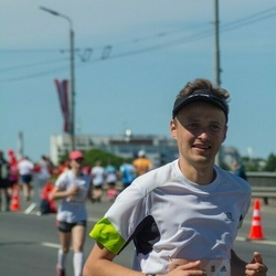 Lattelecom Riga Marathon - Artis Līcītis (377)