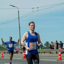 Lattelecom Riga Marathon - Aivar Kruup (242)