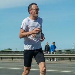 Lattelecom Riga Marathon - Andis Brucis (867)