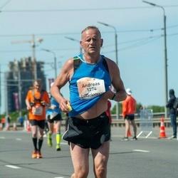 Lattelecom Riga Marathon - Andreas Lindner (1274)