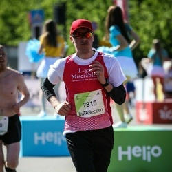 Lattelecom Riga Marathon - Aigars Cibuļskis (7815)