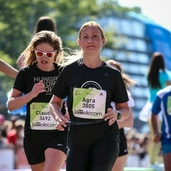 Lattelecom Riga Marathon - Agra Ieleja (3805)