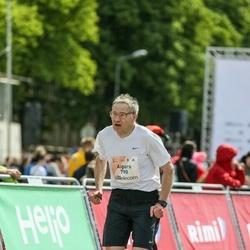 Lattelecom Riga Marathon - Aigars Vītiņš (790)