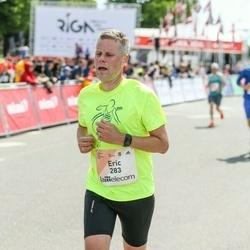 Lattelecom Riga Marathon - Eric Schwiebert (283)