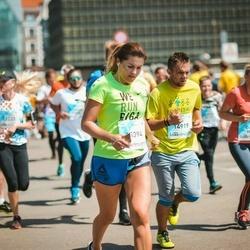 Lattelecom Riga Marathon - Ēriks Šalājevs (14919)