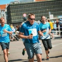 Lattelecom Riga Marathon - Ēriks Ezeriņš (13871)