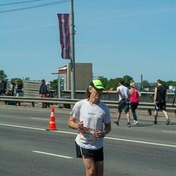 Lattelecom Riga Marathon - Ainārs Arnicāns (272)