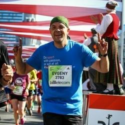 Lattelecom Riga Marathon - Evgeny Selednikov (3783)