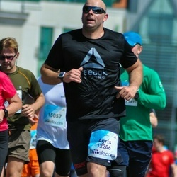 Lattelecom Riga Marathon - Agris Krastiņš (12286)