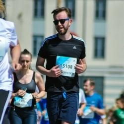 Lattelecom Riga Marathon - Alīna Vasiļjeva (15108)