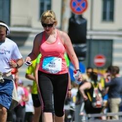 Lattelecom Riga Marathon - Aija Brauna (9501)