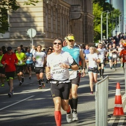 Lattelecom Riga Marathon - Aleksis Orlovs (6825)