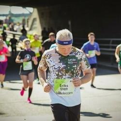 Lattelecom Riga Marathon - Ēriks Apšenieks (5989)