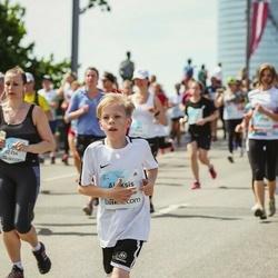 Lattelecom Riga Marathon - Aleksis Kārkliņš (13029)