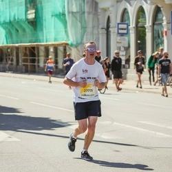 Lattelecom Riga Marathon - Agris Kalniņš (27775)