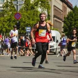 Lattelecom Riga Marathon - Andris Stacevičs (19442)