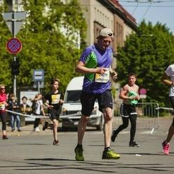 Lattelecom Riga Marathon - Agnis Hanzovskis (24279)