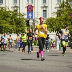 Lattelecom Riga Marathon - Aija Krieva (23763)