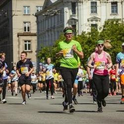 Lattelecom Riga Marathon - Aigars Šaršuns (17620)