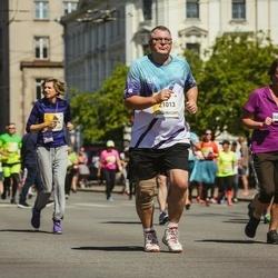Lattelecom Riga Marathon - Agnis Cīrulis (21013)