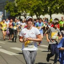 Lattelecom Riga Marathon - Ēriks Zaics (25606)
