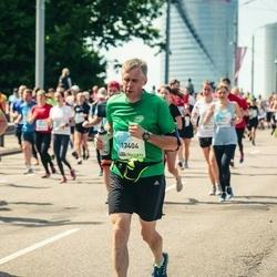 Lattelecom Riga Marathon - Aigars Aukšmuksts (13404)