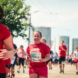 Lattelecom Riga Marathon - Agnese Tērauda (13912)