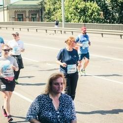 Lattelecom Riga Marathon - Aiga Priedniece (13730)