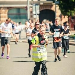 Lattelecom Riga Marathon - Frederiks Kope (10982)