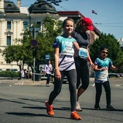 Lattelecom Riga Marathon - Emīlija Paliepa (12367)